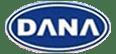 dana logo