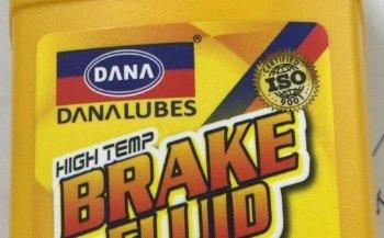 dana-brake-fluid