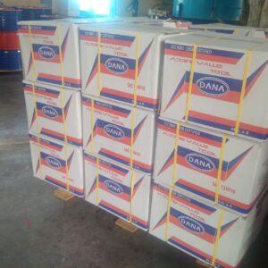 dana-5-l-cartons