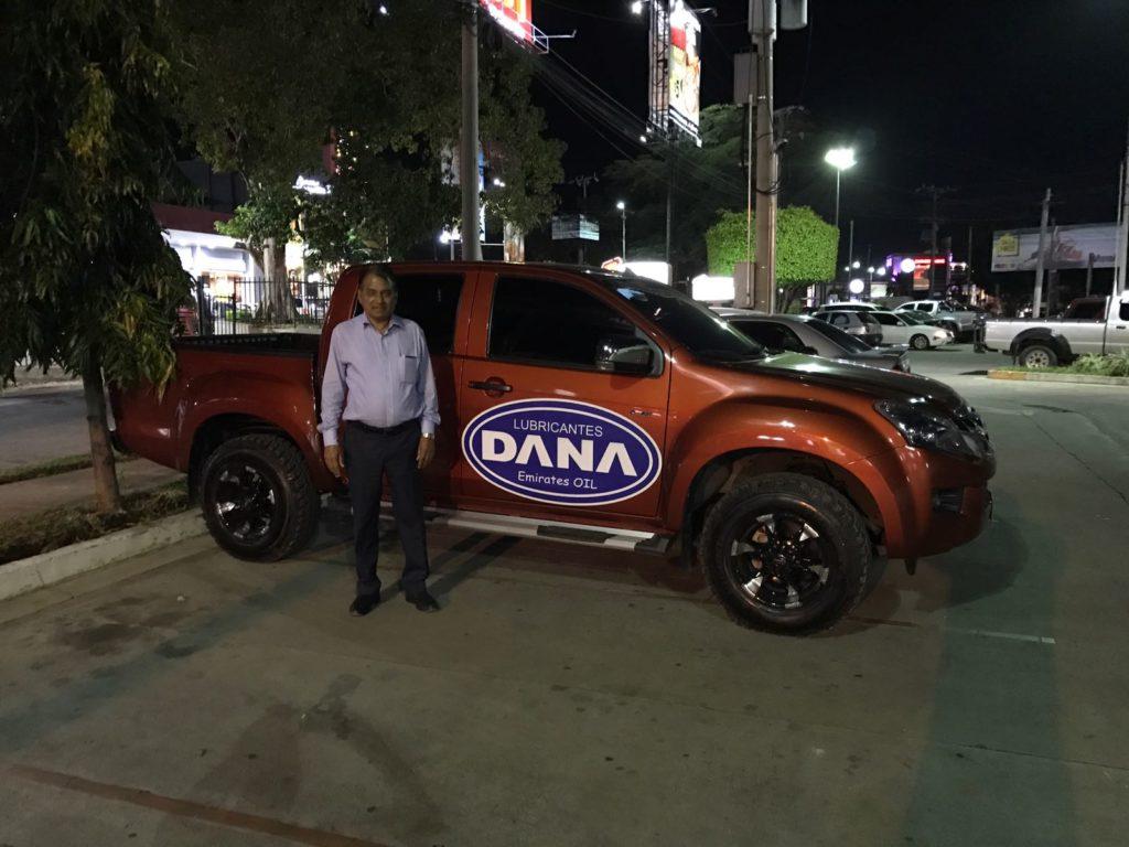 dana-lubricant-engine-oils-manufactured-by-dana-lubricants-factory-llc