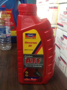 danalubes-atf-dexron-iii-transmission-and-clutch-fluid-made-in-uae-by-dana-lubricants-factory-llc-for-export-in-middle-east-and-bahrain-kuwait-oman-qatar