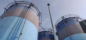 dana lubricants made in uae - Engine oil Supplier & manufacturer in dubai uae